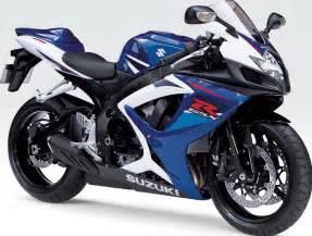 Buy Suzuki Gsxr 750 2013 2012 Car And Moto Reviews 2010 2011 Suzuki Gsxr 750
