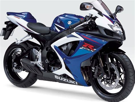 Superbike Suzuki Gsxr 1000 2012 Suzuki Gsx R1000 Ama Superbike Technologies Motorboxer