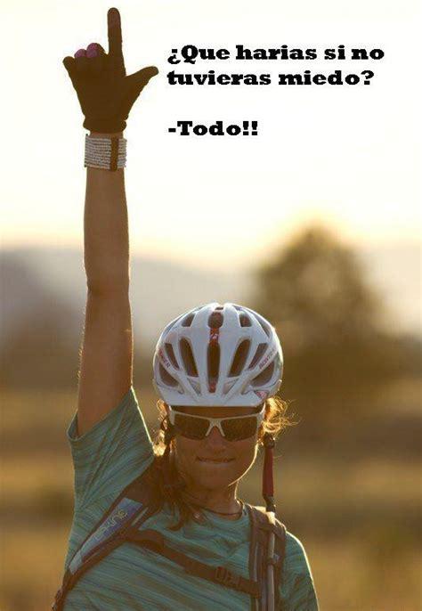 imagenes motivacionales de ciclismo motivaciones imagenes del ciclismo im 225 genes taringa