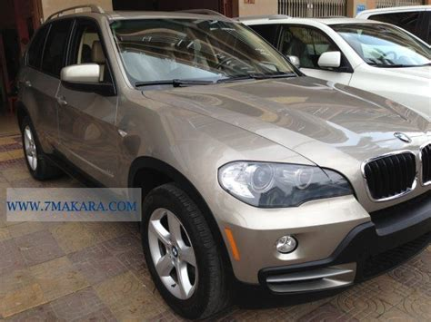 gold color cars bmw gold colors ref no rf209854 posted 28 09 2013