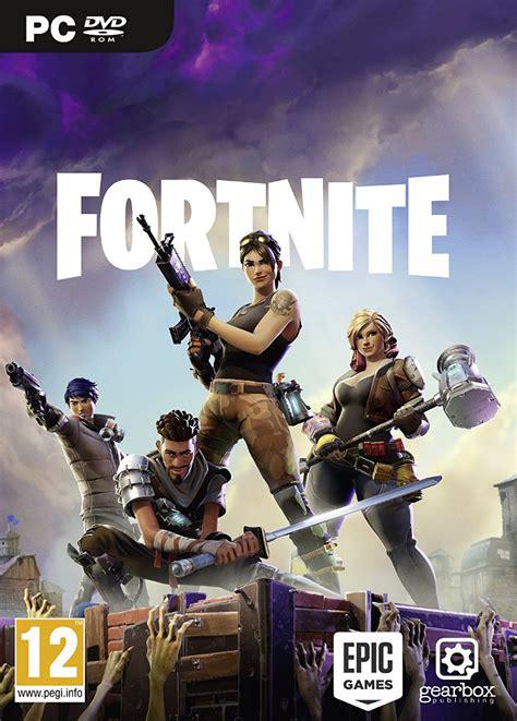 full version of fortnite pcgames world best games for pc