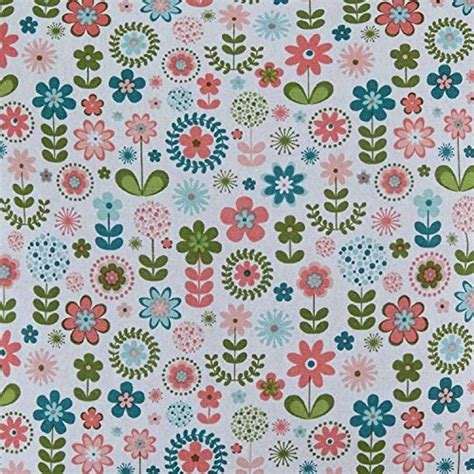 Vintage Upholstery Fabric Uk by Retro Upholstery Fabric Co Uk
