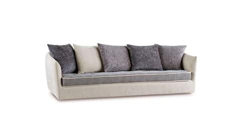 roche bobois sofa cocoon large 3 seat sofa nouveaux classiques collection