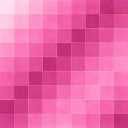 Shades Of Pink by Free Shades Of Pink Digital Designer Background By