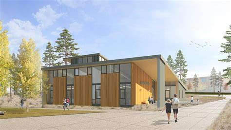 design center bend oregon portland architects designing a new science center at osu