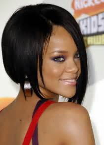 the swing hairstyle n the back and in te frlnt at a angle long bob hairstyles top of blogs