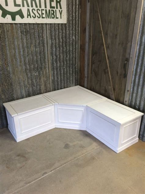 diy corner bench seat with storage best 25 storage bench seating ideas on pinterest diy