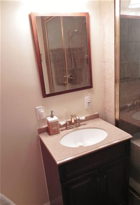 bathroom vanities ta bay area bathroom vanities photo gallery