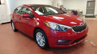 used 2014 kia forte lx lx toit in lasalle used inventory