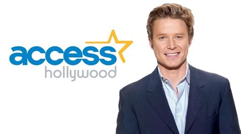 Access Hollywood Sweepstakes - nbc local owned television stations nbc 4 new york opportunities access hollywood