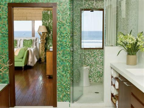 Badezimmer Dekoration Kaufen by Bad Mit Mosaikfliesen 34 Interessante Ideen