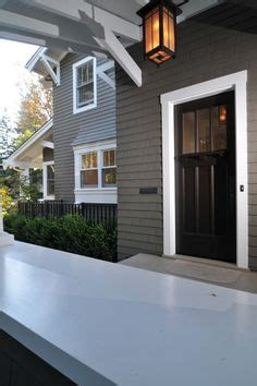 home exterior paint on gauntlet gray exterior paint colors and intellectual gray
