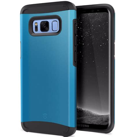 g samsung s8 shieldon galaxy s8 plus series dual layer samsung s8 protection