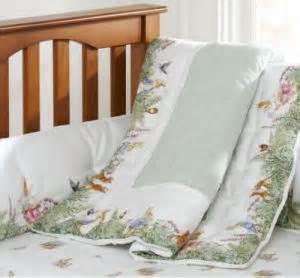 Beatrix Potter Crib Bedding Beatrix Potter Cot Bedding Images Frompo 1