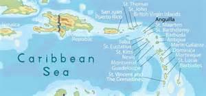 caribbean sea map caribbeanwithfriendstravel s weblog caribbean vacations caribbean cruises caribbean wedding