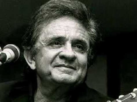 swing low johnny cash johnny cash quot why me lord quot youtube
