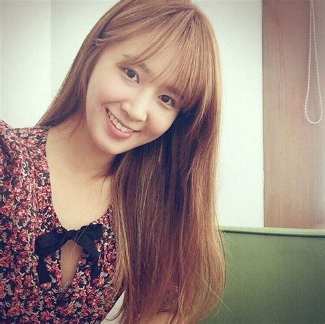images of new hairstyle of namhla from generations the legacy girls generation new hairstyles girls generation snsd