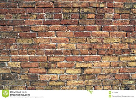 abandoned building wall stock images image 2774084
