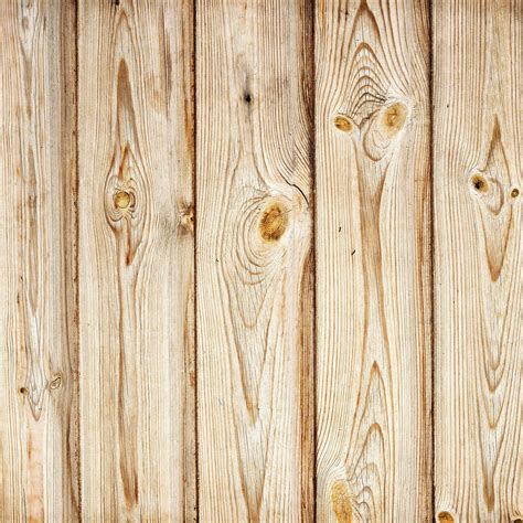 wood wallpaper pinterest free wood backgrounds 2 http media cache ak3 pinimg