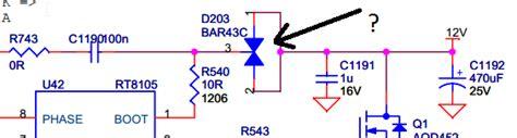 schottky diode zonnepaneel schottky diodes in parallel 28 images w 252 rth elektronik 2015 december element14 w 252 rth
