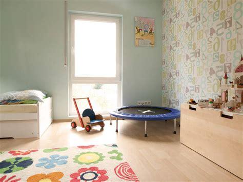 das kinderzimmer bonn einfamilienhaus bonn fingerhut haus musterhaus net