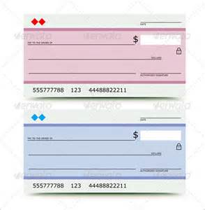 check templates blank check template 30 free word psd pdf vector