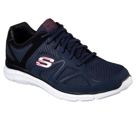 where to buy sport shoes buy skechers satisfaction flash point sport shoes only