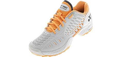 best shoes for tennis
