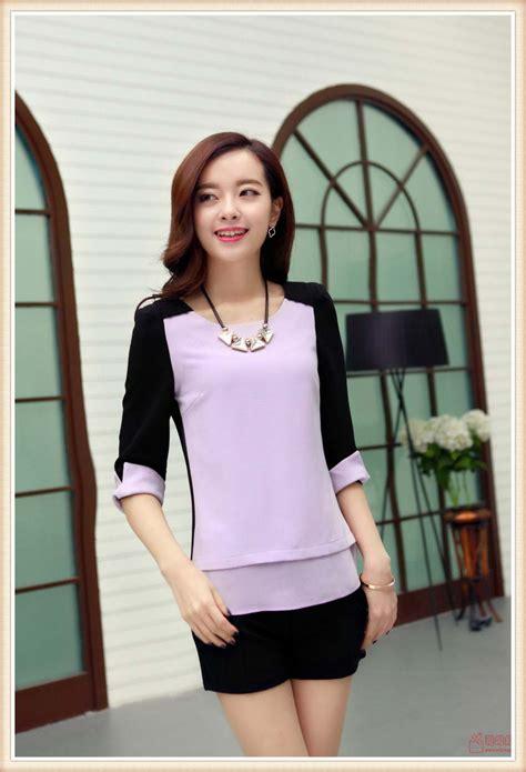 Silvys Place Big Size Pakaian Wanita Murah Dan Bagus fashion modis murah images