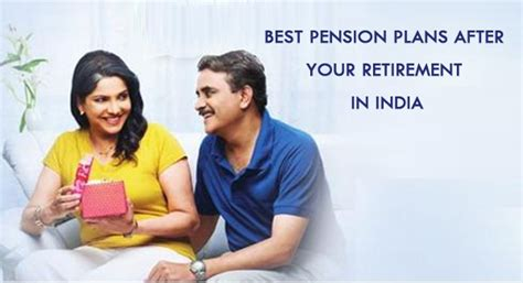 best pension top 10 best pension plans in india retirement saving