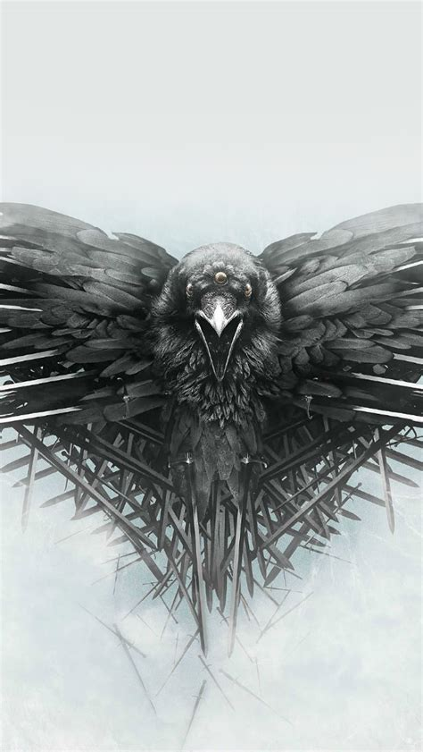 game of thrones wallpapers for iphone and ipad freeios7 game of thrones all men must die parallax hd