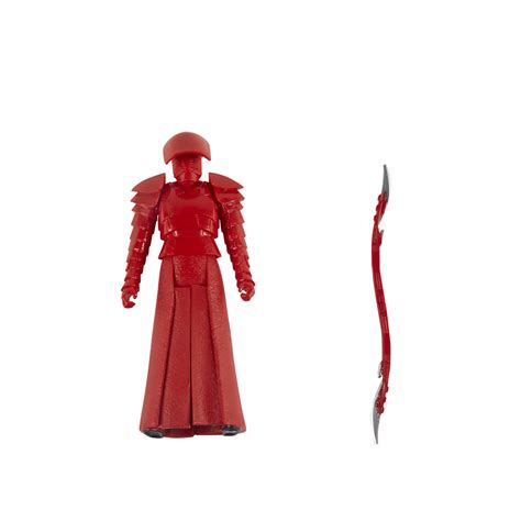 Wars The Last Jedi Darth Vader 12 Inch Hasbro Original wars 3 75 inch deluxe figure 2 pack assortment elite praetorian guard awesometoyblog
