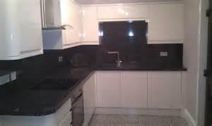 Diy Kitchen Sink Installation - howdens kitchen installation manual replicalvbag org