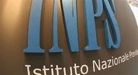 sede di competenza inps inps di thiene trasloca la nuova sede offerta gratis dal