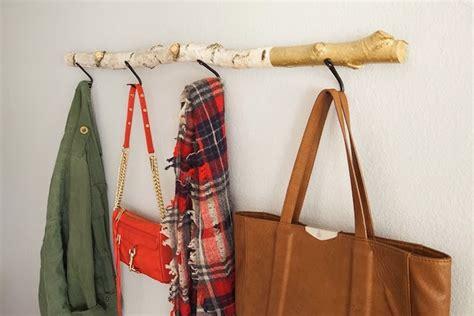 unique coat rack home design 22 most unique diy coat rack design ideas