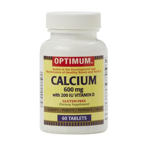 Vitamin Generik calcium with vitamin d tablets generic otc otc323392calcium with vitamin d tablets