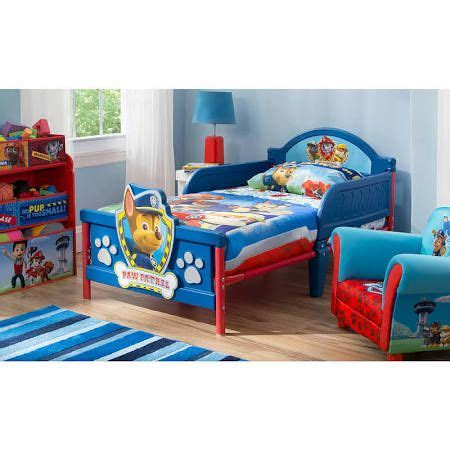 paw patrol toddler bedding 1000 ideas about paw patrol toddler bedding on pinterest