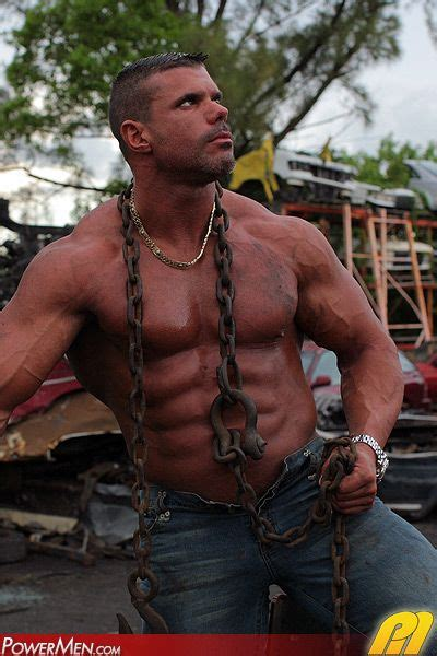 martin bacon gay muscle men huge bodybuilders daddy muscle men muscular men muscle