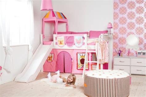 ideas para decorar dormitorio de una ni 241 a
