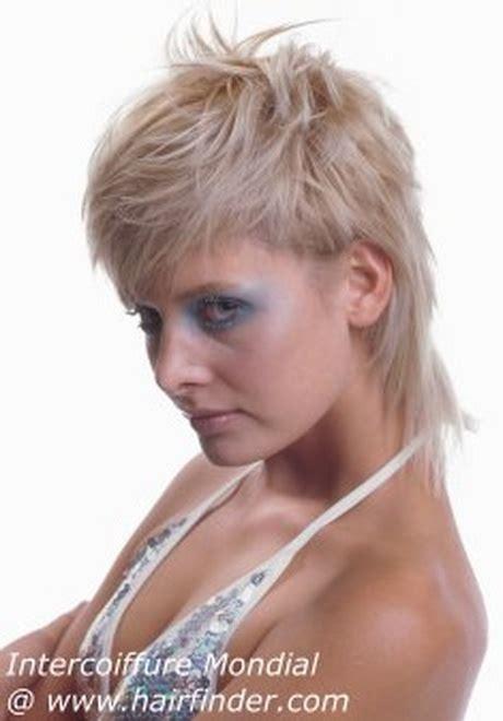 Halblange Frisuren by Frisuren Bilder Halblang