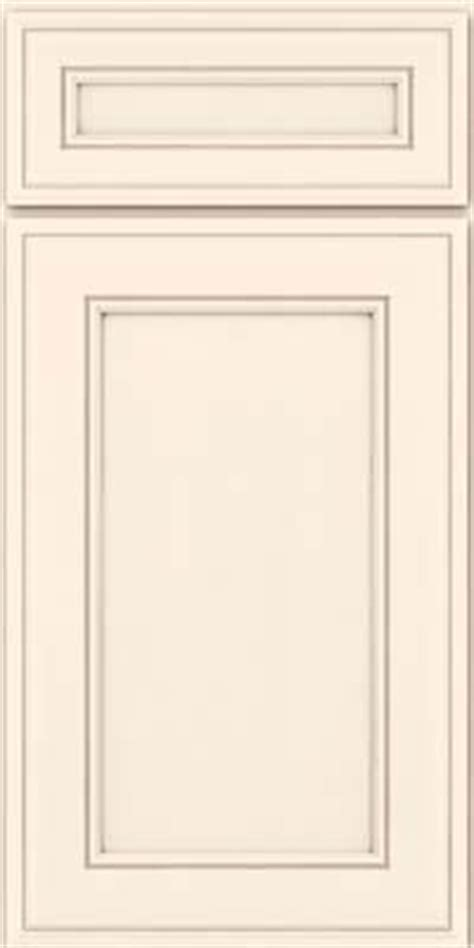 kraftmaid harrington square in canvas for the home canvases squares and paint