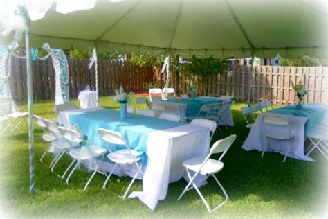 very small backyard wedding my perfect wedding pinterest