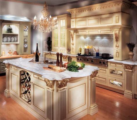 neff kitchen cabinets neff kitchen cabinets cabinets matttroy