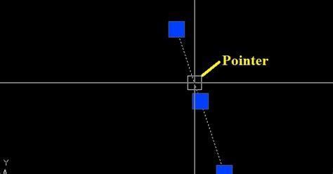 tutorial autocad 2007 pemula tutorial trik belajar autocad untuk pemula dan praktisi