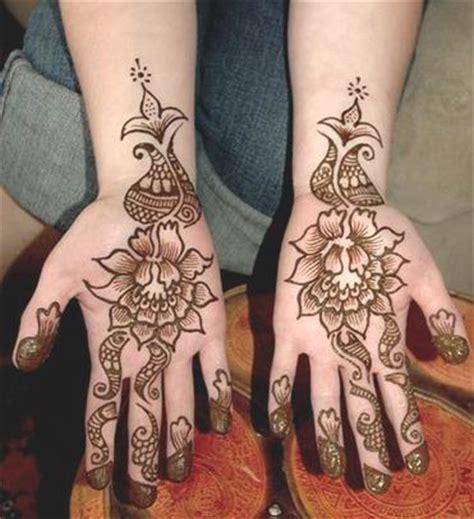 mehndi designs simple arabic mehndi designs for for