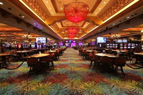 hotel in lincoln ca thunder valley casino resort updated 2017 prices