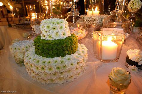san carlino fiore torta di fiori san carlini matrimonio 30 settembre 2011