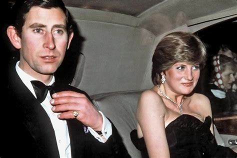 The Forbidden Princess Cinta Untuk Sang Putri By Day Leclaire cinta pangeran charles pernah ditolak diana merahputih