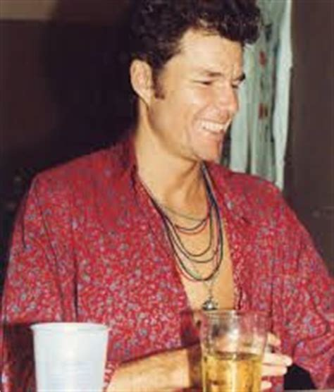 1000 images about stuart adamson on big