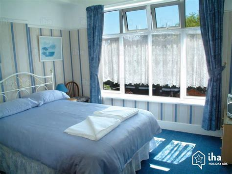montana bed and breakfast english riviera rentals for your holidays with iha direct